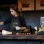 Gastrolister Showküche