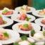 No waste beim Catering in der Gastronomie
